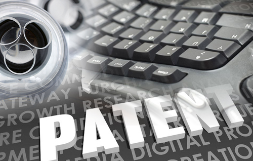 Patent Law (For Public) IPP3001